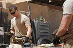 Vehicle Repair in Baghdad, Iraq DVIDS166072.jpg