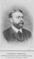 Velebin Urbanek 1892 Mulac.png