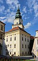Velké náměstí, Kroměříž 01.jpg