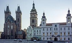 Velké náměstí (Hradec Králové) 02(js).jpg