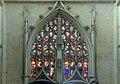 Vendôme-140-Abteikirche-Fenster-2008-gje.jpg