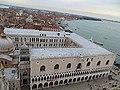 Venezia - Campanile di San Marco - panoramio (15).jpg