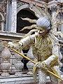 Venice , Carnival - panoramio (4).jpg