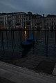 Venise Fev Mars 2015 006.jpg