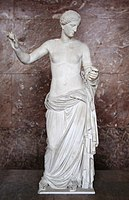 Венера (мифология)