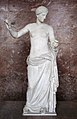 Venus Arles.jpg