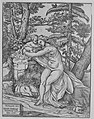Venus and Cupid MET MM9035.jpg