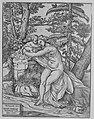 Venus and Cupid MET MM9035.jpg