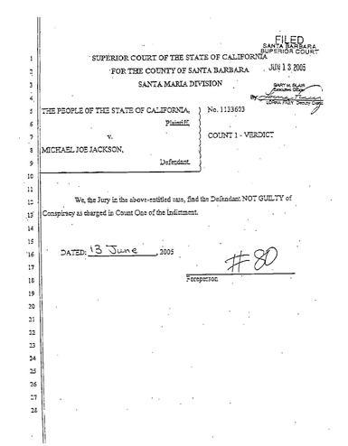 File:Verdict-jackson.pdf - Wikimedia Commons