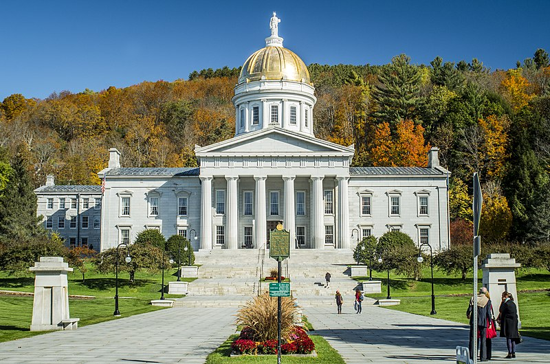 File:Vermont State House, Fall 2015 2.jpg