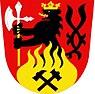 Vernířovice CoA.jpg