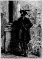 Verne - La Maison à vapeur, Hetzel, 1906, Ill. page 34.png