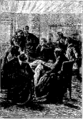 Verne - P'tit-bonhomme, Hetzel, 1906, Ill. page 172.png
