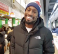 Vernon Davis at 2018 Winter Olympics 02.png