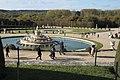 Versailles Bassin de Latone 266.jpg