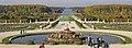 Versailles Gaart vum Schlass.jpg