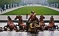 Versailles Parc de Versailles Apollo-Bassin 10.jpg