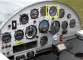 Vertical speed indicator in airplane instrument panel.png