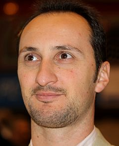 Image illustrative de l'article Veselin Topalov