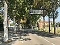 Via Adua, Santa Croce, Reggio Emilia.jpg