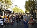 Via Catalana - després de la Via P1200515.jpg