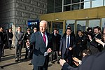 File:Vice President Biden Addresses Reporters at the War Memorial of Korea (11292598934).jpg