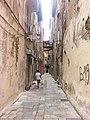 Vicolo di Bastia.jpg