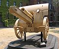 Victoria-Barracks-15-cm-sFH-13-L14-1.jpg
