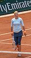 Victoria Azarenka - Roland-Garros 2013 - 012.jpg