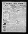 Victoria Daily Times (1905-09-05) (IA victoriadailytimes19050905).pdf