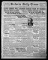 Victoria Daily Times (1918-05-08) (IA victoriadailytimes19180508).pdf