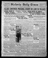 Victoria Daily Times (1918-07-24) (IA victoriadailytimes19180724).pdf