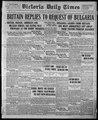 Victoria Daily Times (1918-09-28) (IA victoriadailytimes19180928).pdf