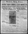 Victoria Daily Times (1918-10-09) (IA victoriadailytimes19181009).pdf