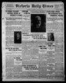 Victoria Daily Times (1919-01-30) (IA victoriadailytimes19190130).pdf