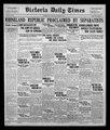 Victoria Daily Times (1923-10-22) (IA victoriadailytimes19231022).pdf
