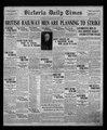 Victoria Daily Times (1924-01-12) (IA victoriadailytimes19240112).pdf