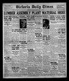 Victoria Daily Times (1925-08-07) (IA victoriadailytimes19250807).pdf