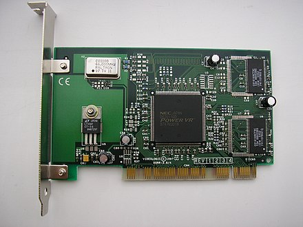 Comparison Of Single-board Computers