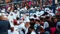 File:Videos of the Samaritan Passover sacrifice MVI 1823.ogv