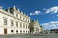 Vienna, Belvedere, October, 2017-1.jpg