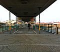 Vienna U-6 Bridge by Nordbahn Brucke - 2 (5482045131).jpg