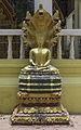Vientiane - Wat Xieng Ngeun - 0011.jpg