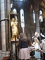 Vierge Saint James.jpg