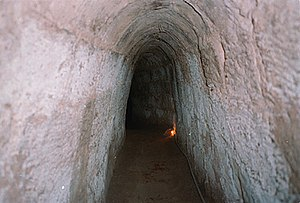 http://upload.wikimedia.org/wikipedia/commons/thumb/6/68/VietnamCuChiTunnels.jpg/300px-VietnamCuChiTunnels.jpg