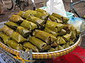 Vietnam 08 - 161 - sticky rice at the market (3187495012).jpg