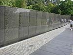Vietnam memorial 02.JPG
