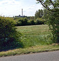 View from Stockton Road, Long Itchington - geograph.org.uk - 1299603.jpg