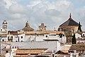 View from Torre Campanario, Cordoba (40020452370).jpg