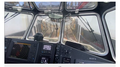 View from USCGC Stratton's pursuit boat, 2019-11-07 -j.png